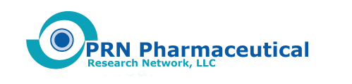 PRN Pharmaceutical Research Network